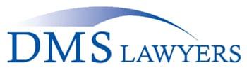 D M S Lawyers